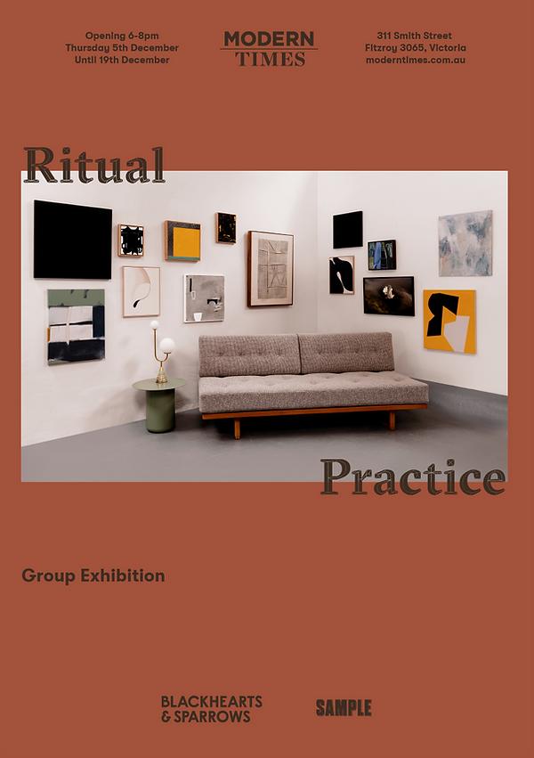 Rituals-Practice-Invite.png
