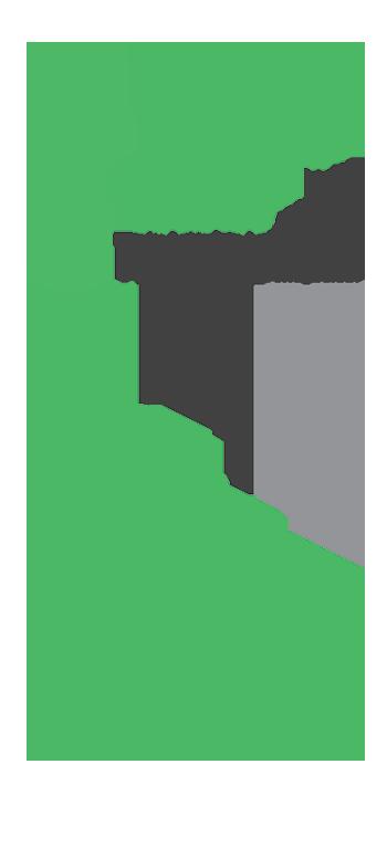 Rurax_logo_scheme.png