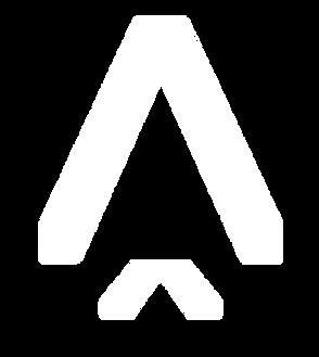 aerian-symbol_cópia.png