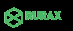 Rurax_logo_type.png