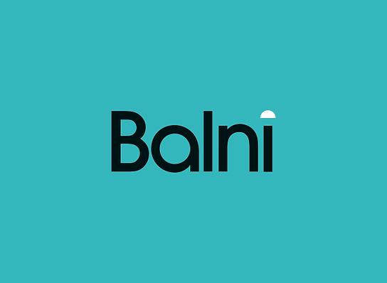 BALNI-LOGO3.png