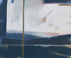 SarahKelk_2020_StartingPoint_Painting.jp