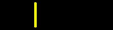 TRANSFORM2.png