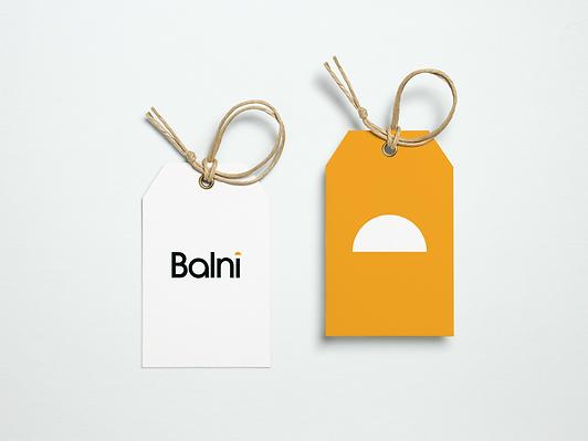 BALNI-ETIQUETA.png
