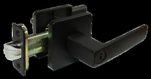 Leverset SD 5571T(10B)/ET 51mm BK 3101 SU