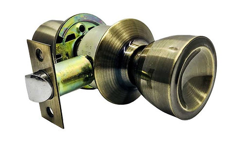 Cylindrical Locksets Passage MY5101 AB 0407