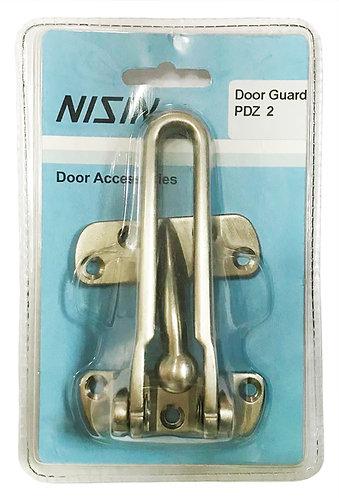 N Door Guard PDZ-2 SS 0325