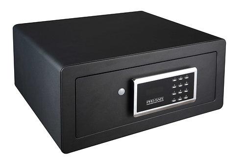 Safe Box 2043 DG BK 1129