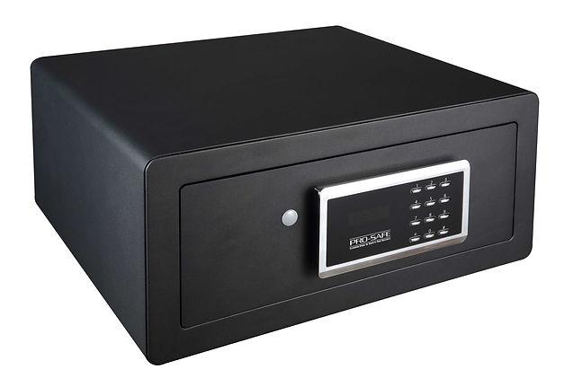 PRO-SAFE-Safe-Box-2043-BL.jpg