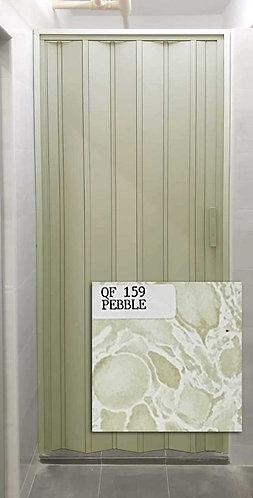 Folding Door QF159 PEB 1301