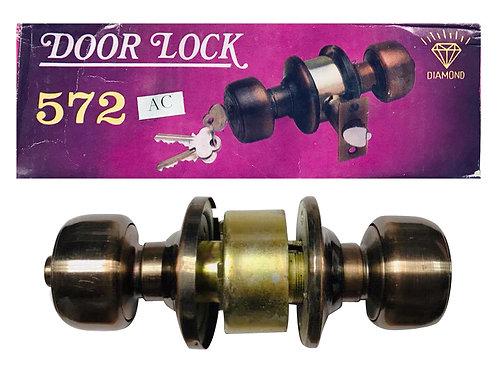 Door Lock 572 AC 3309