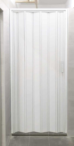 Folding Door QF009 WH 1305