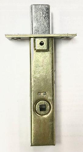 N Dead Bolt Latch 70mm SN 3303