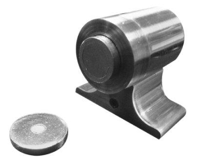 Magnetic Door Stopper Za Door Stop F03-001 SN 1128