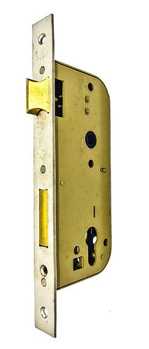 Mortice Sash Lockcase 5100050 (51050 F24) SS 0157