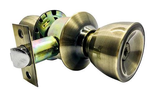 Cylindrical Locksets Entrance MY5107 AB 0139