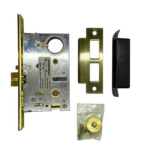 Lockcase L047/6401-KH US5 64mm AB 1173
