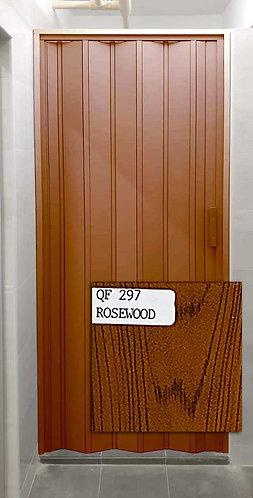 Folding Door QF297 RW 1303