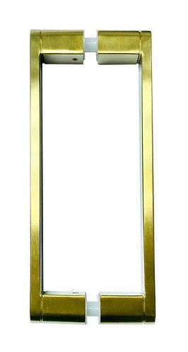 Stainless Steel Manett oni art PH250 250mm SB 1338