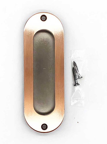 E Pull Knobs Cabinet Hardware H038/CDR120 120mm AC 0349