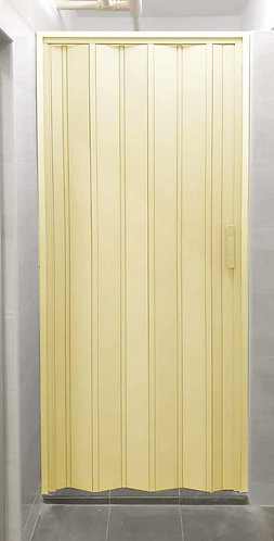 Folding Door QF013 BG 1306