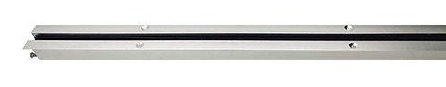 E Door Bottom Seal 1200mm ALM 0158