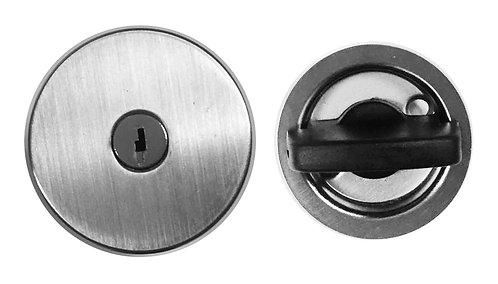 Sliding Lock P005/D10380ET SN 0117