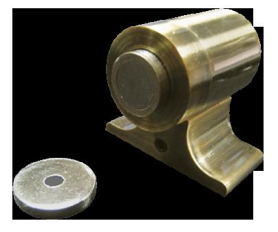 Magnetic Door Stopper Za Door Stop F03-001 AB 0403