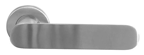 Lever Handle Stainless Steel KF013 SN 1345