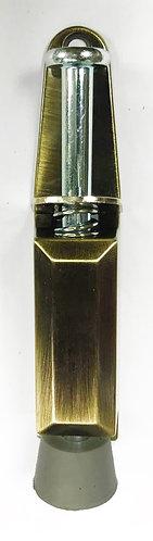 Leg Stopper H012/8016 AB 0330