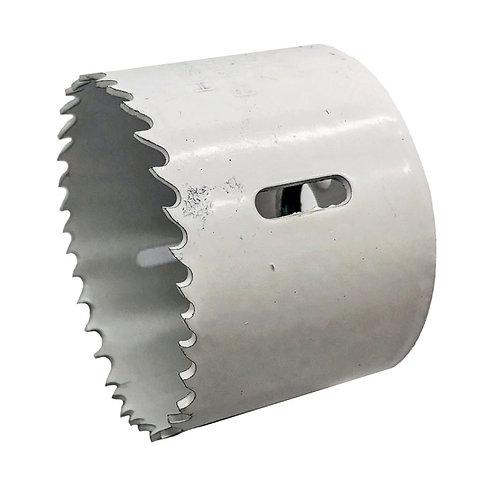 Bi-Metal Hole Saw 64mm WH 0164