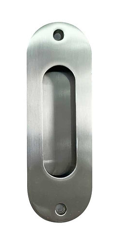 Recess Handle MS 269 SS 1348