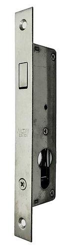 Hook Lock C20 20mm SS 0146