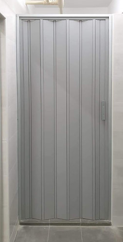 Folding Door QF001 GY 1304