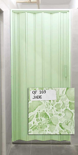 Folding Door QF169 JD 1302