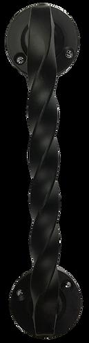 Black Handle Manillon Mod 103 190mm BK 0311