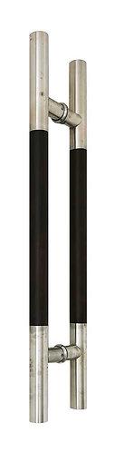 S/Steel SUS 304 PH215 600 x 32mm HW 1140