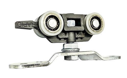 Sliding Roller C160 SS 0116
