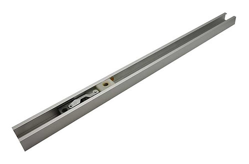 Normal Slide Arm SN 1158