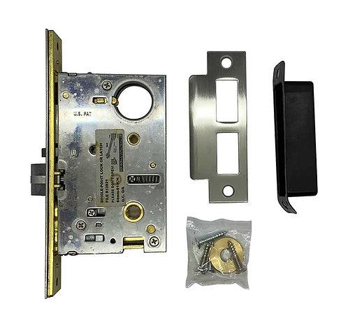 Lockcase L047/6401-KH US32 64mm SN 1173