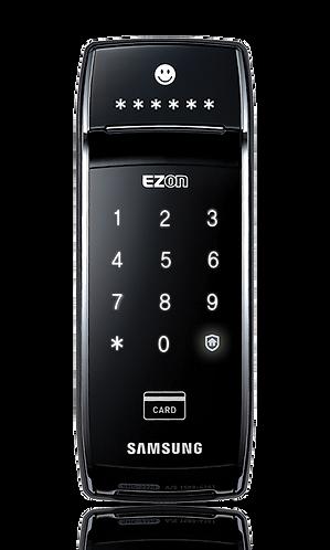 SHS-2320 BLACK