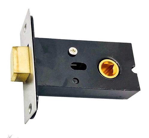 Indicating Latch IB004 SS 0117