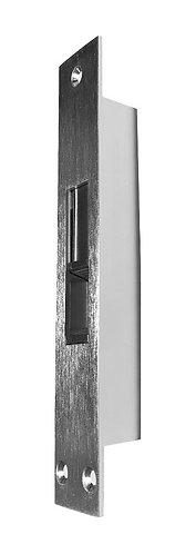 Aluminium Alu Bolt SN 0102