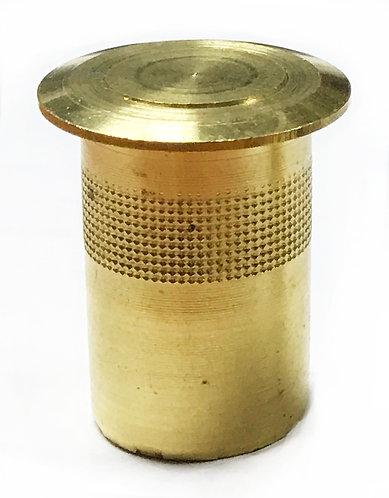 Dust Socket 475/N 14mm PB 0337