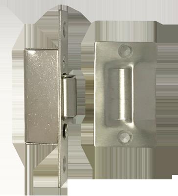 Ball Batch Catch BC005 adjustable Long 54 x 39mm SN 0139