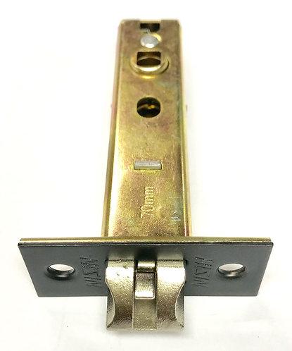 N Cylinder Latch 45° ORB Not for Sale 70mm BK 1145