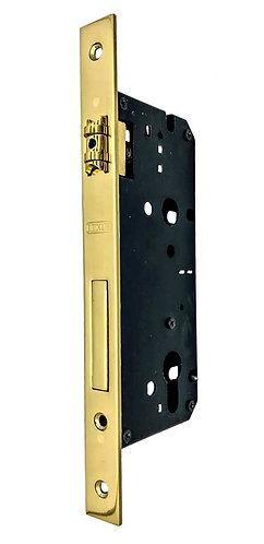 Mortice Lock ML001-B Roller Latch 50x85 PB 0402