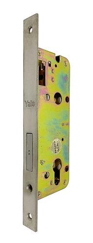 Mortice Lockcase 2804-40 SS 1337