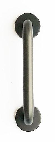 Pull Handle PH200 3 Screw 6inch Graphite 0401
