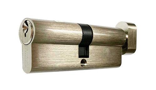 N Thumbturn Cylinder Lock LK103 85MM SN 0137